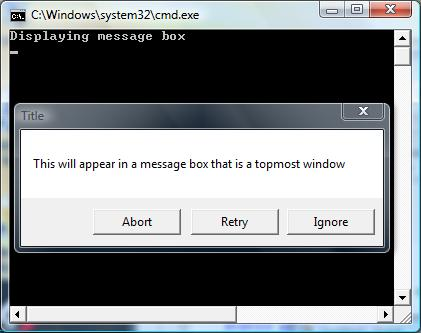 Screenshot - TopMostMessageBox.jpg