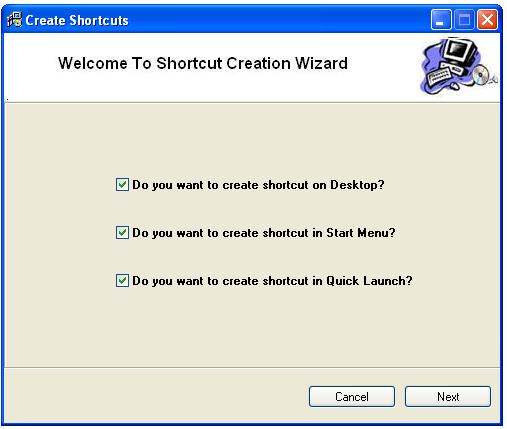 chrome create application shortcut not available