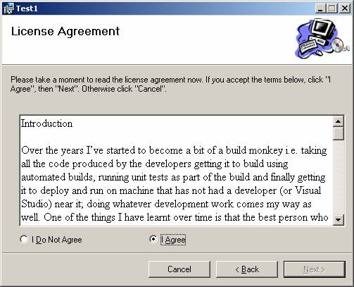 Screenshot - customdialogsvsd6.jpg