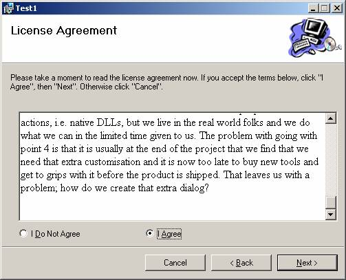 Screenshot - customdialogsvsd7.jpg