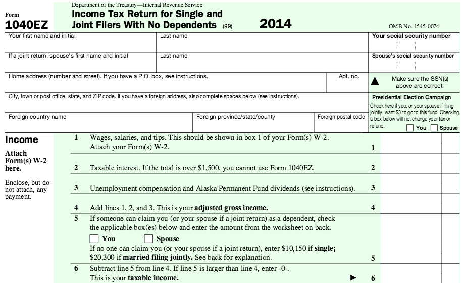 CuberforJavaExample  Ez Form Written Example on difference between 1040, georgia tax, completed example, print out, how do you fill out, how fill, filled out example, tax table 2019, line 5 worksheet,