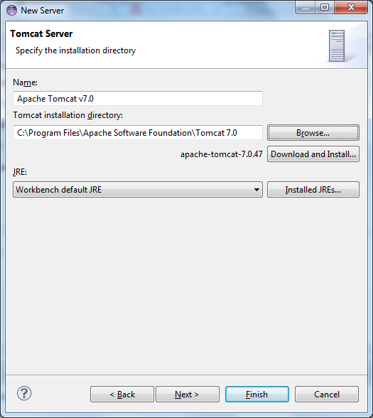 how to create web service client using wsdl in eclipse