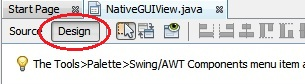 DebugJavaJNIApplication/07_DesignView.jpg