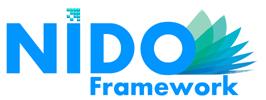 NidoFramework icon