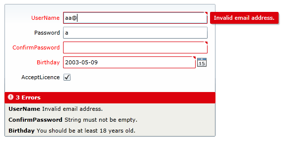 UserRegistrationForm.png