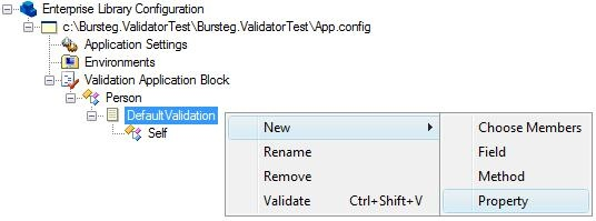 Screenshot - VABCustomValidator12.jpg