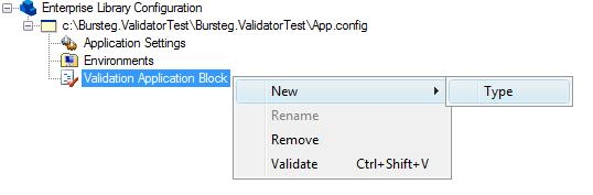 Screenshot - VABCustomValidator9.jpg
