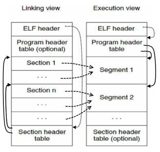 elf-redirect/img4.jpg