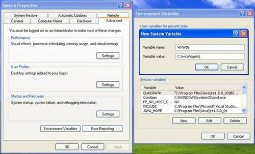 Wxwidgets Windows Download