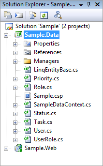 Screenshot - SampleGeneratedSolution.png