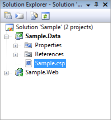 Screenshot - SampleSolution.png