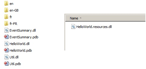 Figure_5-_Language_folder_fr-FR_and_Satellite_Assembly_HelloWorld.resources.dll.jpg