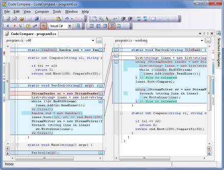 how to make notes visual studio code