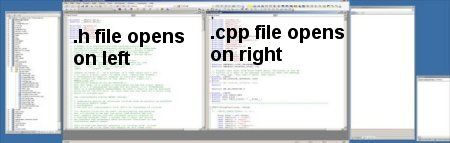 codewinpos.jpg - Click to enlarge image