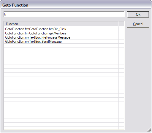 Sample Image - GotoFunction.png