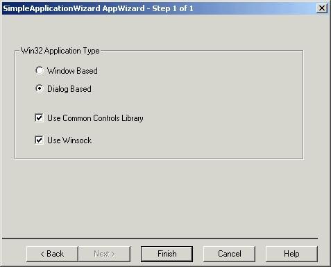 win32,win32 trojan,win32 download for mac,win32 error,win32 removal,win32 virus,win32 heur,win32diskimager,win32 download,