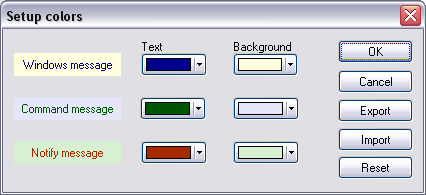 Screenshot - colorsetup.PNG