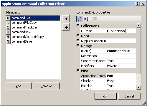 Screenshot - ApplicationCommandCollectionEditor.png