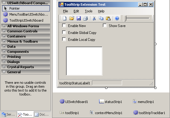Screenshot - ComponentInForm.png