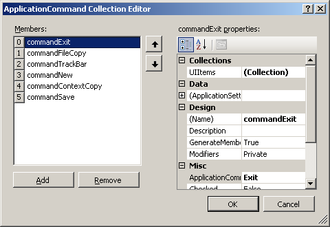 Screenshot - EditApplicationCommands.png