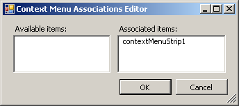 Screenshot - EditContextMenuAssociations.png