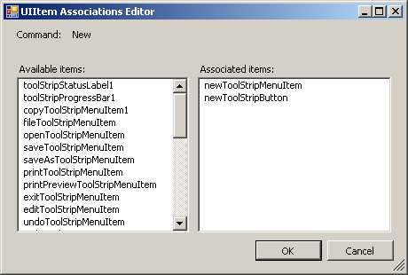Screenshot - UIItemAssociationEditor.png