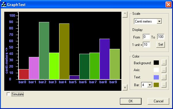 Sample Image - BarGraph.jpg