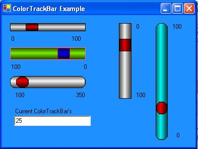 Sample Image - ColorTrackBar.jpg