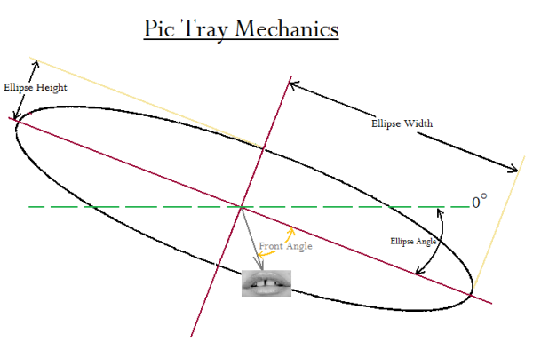 Pic_Tray_mechanics.png