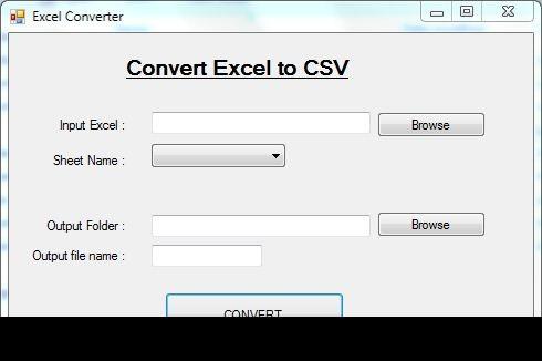 конвертер csv в xlsx - фото 5