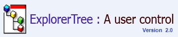 Sample Image - ExplorerTree.jpg