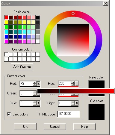 Sample Image - colors.jpg