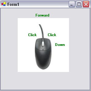 Sample Image - mouseEventDemo.png