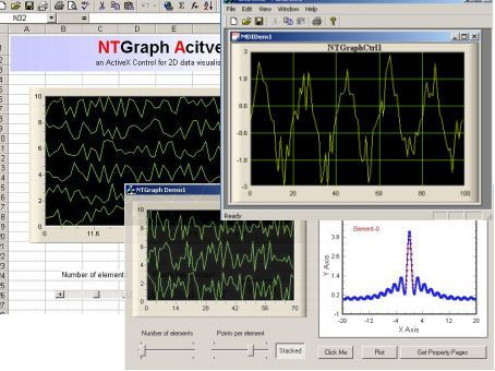 Sample Image - NTGraph_ActiveX.jpg