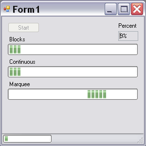 Screenshot - MainForm.png