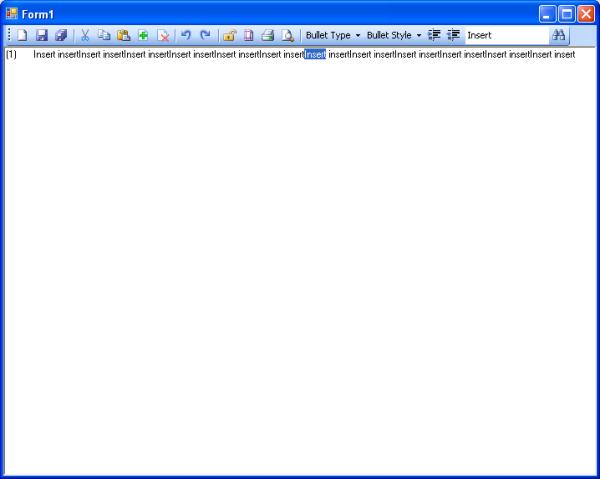 Print Rich Textbox Visual Basic - makitowe73 over-blog com