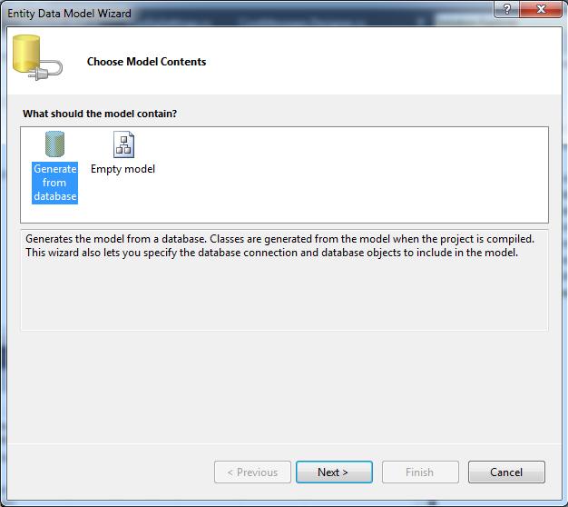 CreateModel1.PNG