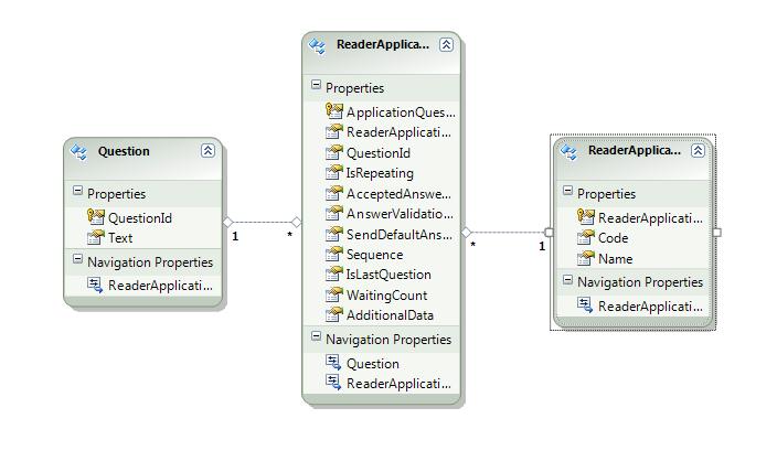 CreateModel11.PNG