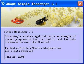 SimpleMessenger_About.JPG
