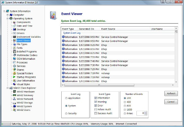 SystemInformation2EventViewer.jpg