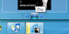 itunestaskbar_-_taskbar_buttons_play.png