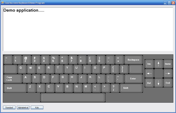 Sample Image - touchscreenkeyboard.jpg