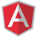 Developing Hybrid Mobile Apps with Phonegap, AngularJS, Bootstrap