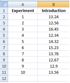 Save variables data in MATLAB to excel without overwrite the existing data
