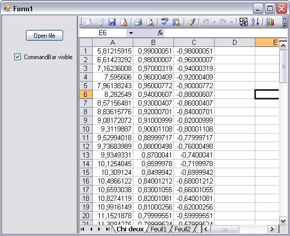 Sample Image - Embedding_Excel.jpg