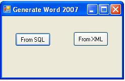 Screenshot - GenerateWord2007_5.jpg