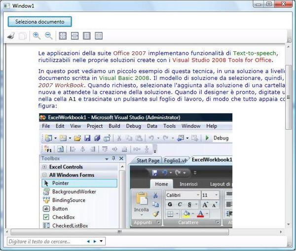 Microsoft Xps Viewer
