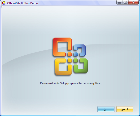 Rom sdk for 2.3 sdk win 7 java per