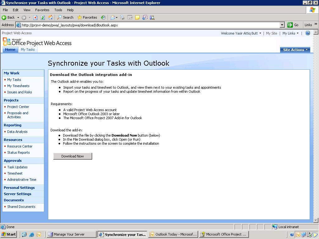 microsoft office outlook server not available dagorphoenix
