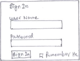 Signin-Storyboard.png